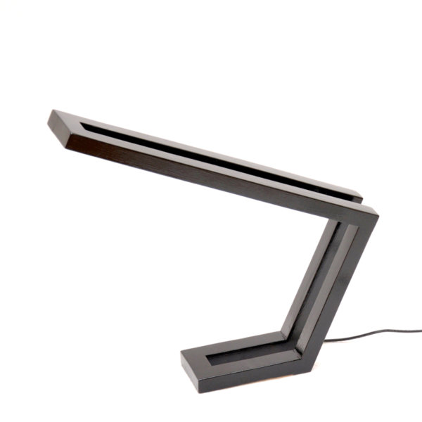 Desk led lamp DL003