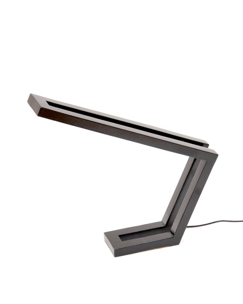 Desk led lamp DL003
