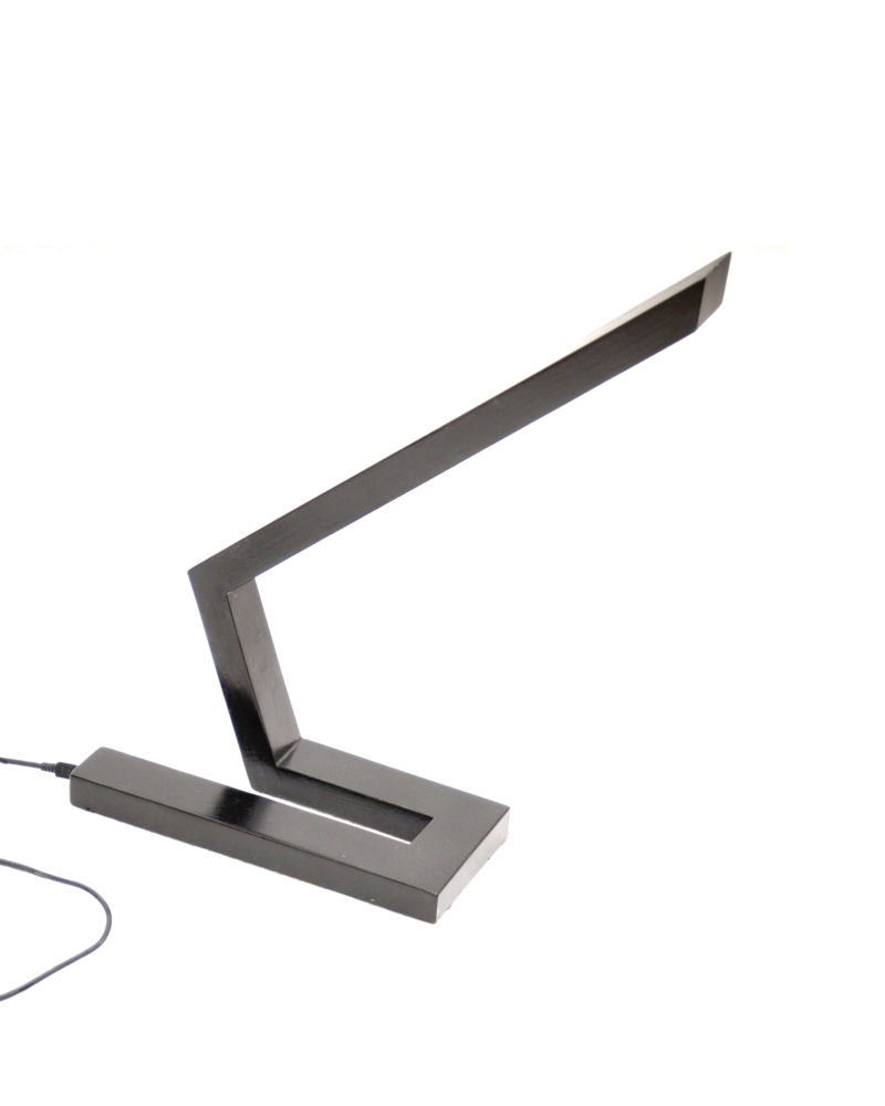 Table lamp DL005