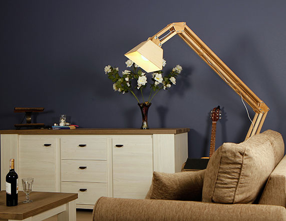 floor-lamp-dl018-7
