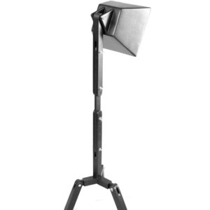 Floor-Lamp-DL023-by-BlackGizmo