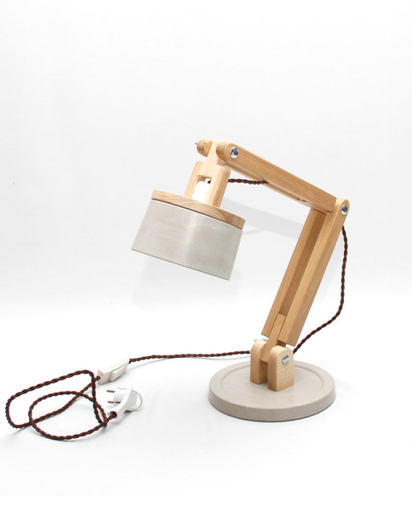 Table Lamp DL024